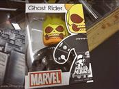 MIGHTY MUGGS GHOST RIDER